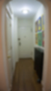 Entry Hallway.jpg
