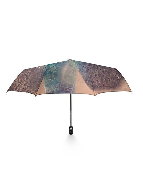 Hibiscus Umbrella