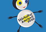 201119_Störkultur Amriswil 2020-A5 Post
