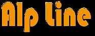 Alp_Logo72.png