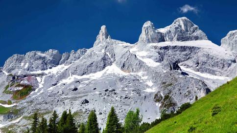 Videoclips Vorarlberg