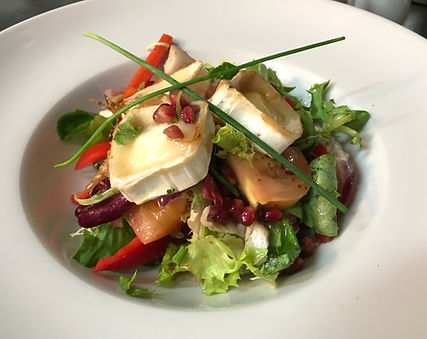 Goats cheese salad.jpg