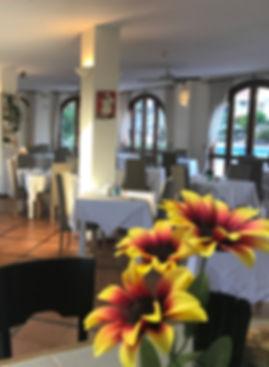 Restaurant Foto 2.jpeg
