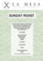 Sunday Roast Menu New-1.jpg