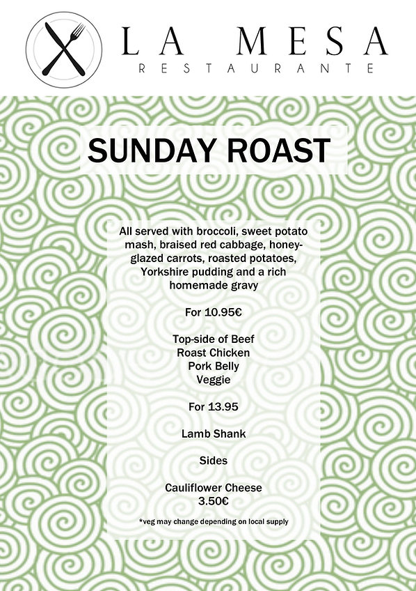 Sunday Roast Menu New-1.jpg