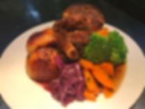 Sunday roast lamb shank.jpg