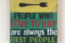 Sign food tenerife.jpg