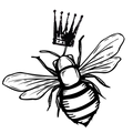 bee-crown-transparent-black.png
