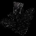 bee-crown-transparent-black.png