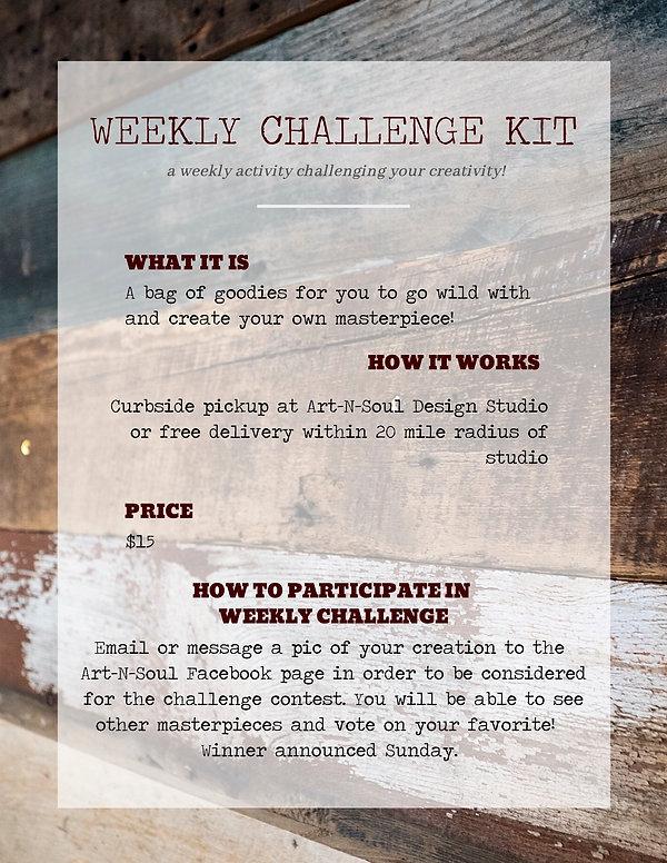 WEEKLY CHALLENGE KIT 10.jpg