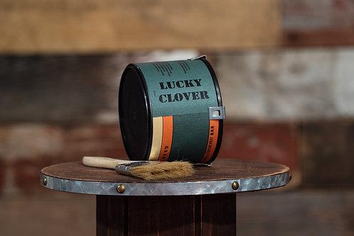 Junk Monkey Chalk Paint - Lucky Clover