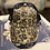 Thumbnail: Hats - Mesh Cheetah