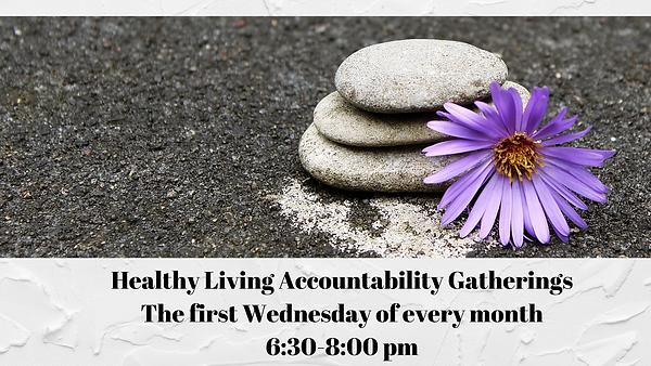 Healthy Living Meetings.png