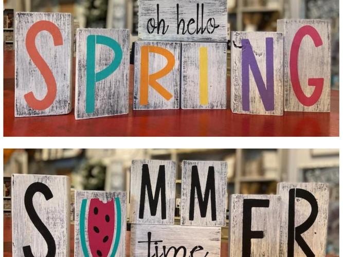spring_summer_blocks.jpg