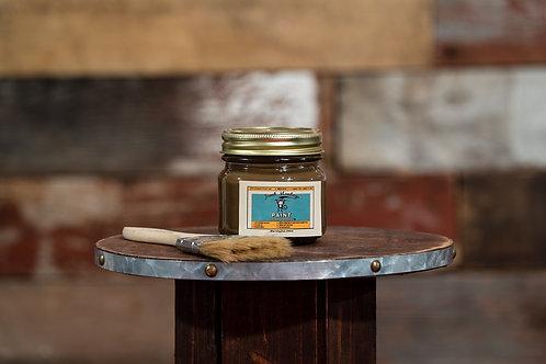 Brown Antique Glaze