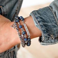 Soul Stacks Bracelets & Necklaces