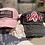 Thumbnail: Hats - Breast Cancer