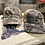 Thumbnail: Hats - Floral Camouflage