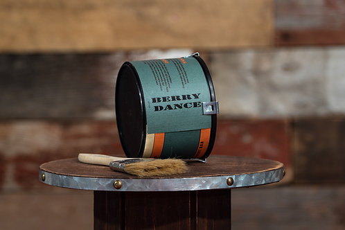 Junk Monkey Chalk Paint - Berry Dance