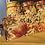 Thumbnail: Floral Box & Jar Set