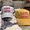 Thumbnail: Hats - Lady Boss