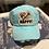 Thumbnail: Hats - Bee Happy!