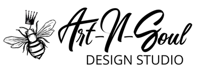 Logo-horizonal-black-transparent.png