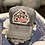 Thumbnail: Hats - Home Hair Don't Care
