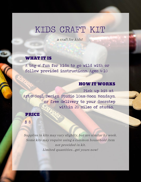KIDS CRAFT KIT 4.jpg