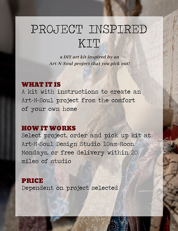 PROJECT INSPIRED KIT 9.jpg