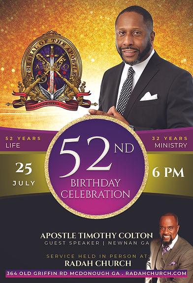 Ministry Anniversary Church Flyer.jpg