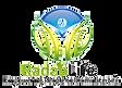 Radah-Life-Logo-_03.png