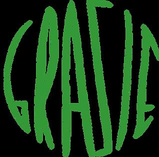 Logo_Grazie.png