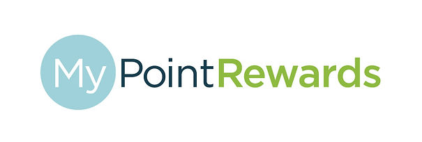 mypointrewards_logo_color.jpg