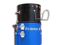 Eurovac.jpg