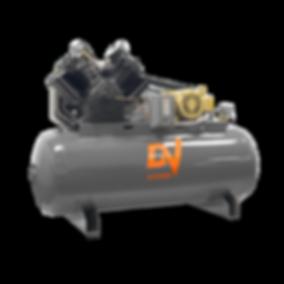 Compressors.png