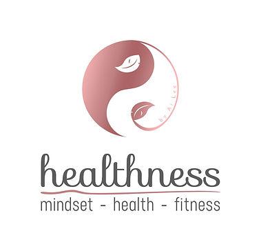 healthness.jpg
