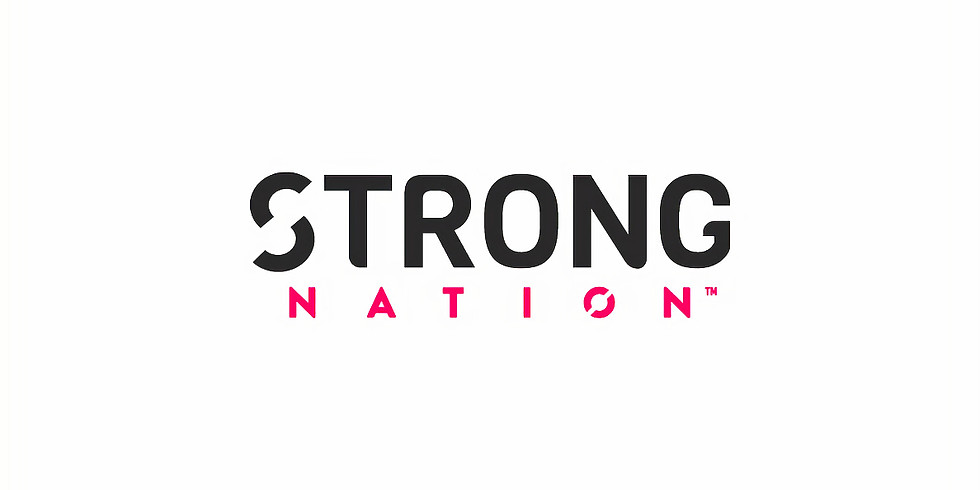 STRONG Nation™ Class
