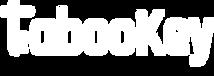 Tabookey's logo