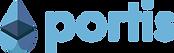 logo_with_name_medium.png