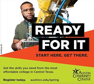 Austin Community College Registration Ca