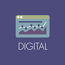 Digital Marketing, Online Marketing, Web development