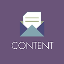 Content Marketing, Email Marketing
