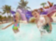 туры на кипр отдых с детьми