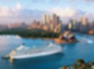 Морской круиз австралия новая зеландия.jpg