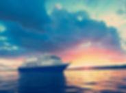 средиземноморье морской круиз из новосибирска