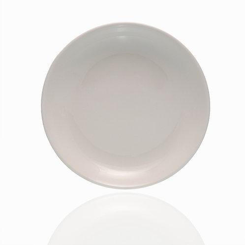 Forte White Bread / Butter Plate