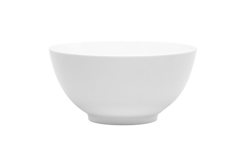 Pure Vanilla Noodle Bowl 72oz