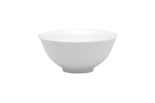 Pure Vanilla Fruit Bowl 14oz
