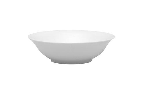 Pure Vanilla Cereal Bowl 20oz